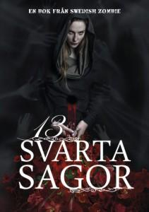 13SvartaSagor-738-722x1024